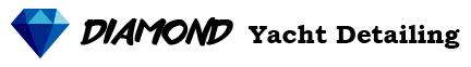 Diamond Yacht Detailing